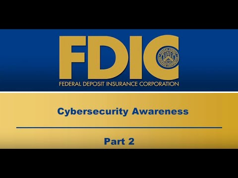Information Security Programs Refocused, Cybersecurity Assessment Tool, and Additional Resources