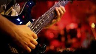 Nepali Christian Praise & Worship song 2015 | Uchama by David Grg