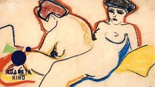 Гітлер проти Пікассо -трейлер (український)