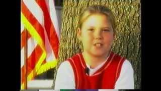 Flags International | Pledge of Allegiance