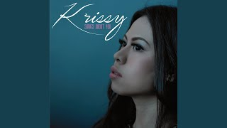 12 51 krissy and ericka free mp3 download