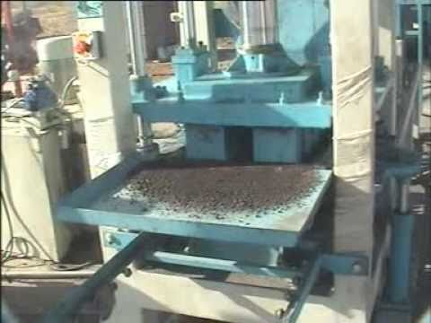 how to make refractory concrete