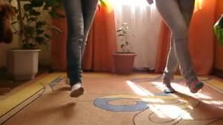 классно танцую драм степ(мы танцуем...я слева), 2012-12-16T20:09:13.000Z)