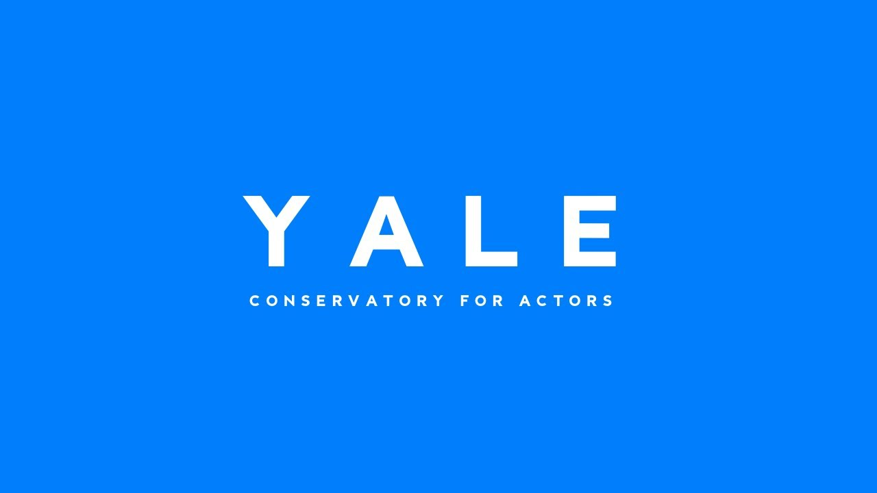 Yale Conservatory for Actors