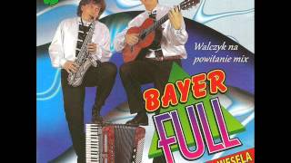 Video Bayer Full - Walczyk na powitanie mix download MP3, 3GP, MP4, WEBM, AVI, FLV Agustus 2018