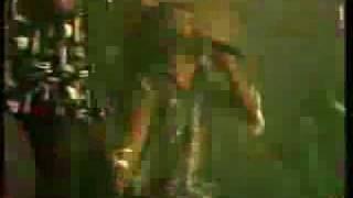 vuclip Hervin- Kaiyeh kaiyeh  (concert)