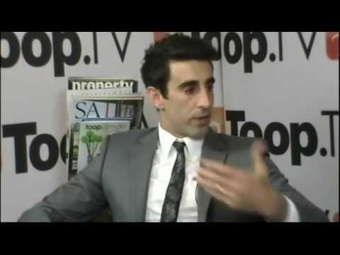 Episode 182 - Port Power's Season & Funding Options for Property