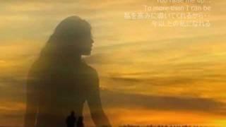 LENA PARK - You Raise Me Up