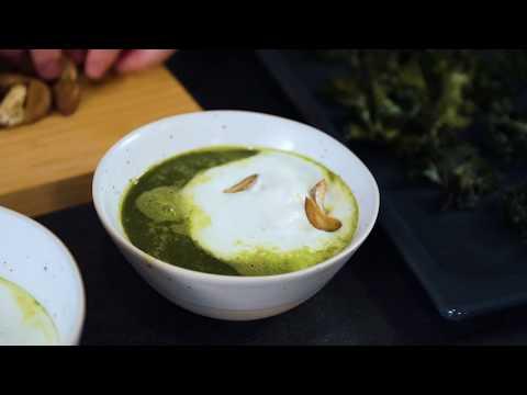 soupe-chou-kale-épinards-i-betty-bossi
