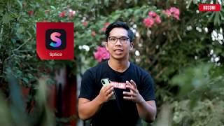 Cara nak LAJUKAN Video + Letak LAGU dalam Story INSTAGRAM !!