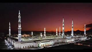 Faslon Ko Takalluf - Qari Waheed Zafar Qasmi      [Urdu Naat]