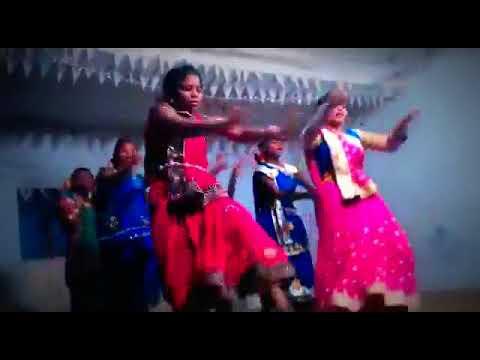 village-girls-beautiful-dance-on-chhattisgarhi-song- -online-colleges- -dance- -belly-dance- -music