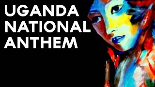 National Anthem of Uganda