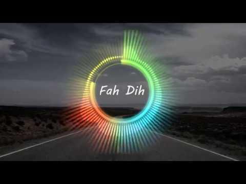 Alson - Samy tia 2019 [Audio & Lyrics] Gasy