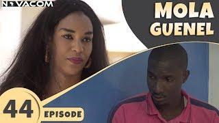 Mola Guenel - Saison 1 - Episode 44