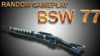 Mc5|BSW77 Gameplay|Dij B Gaming