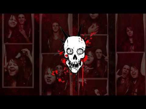 Plasma Canvas - Firecracker (Official Lyric Video)