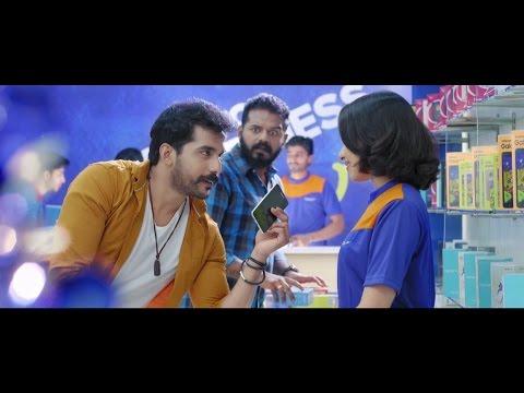 Sangeetha Mobiles - PP TP DP