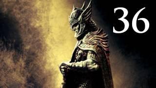 Elder Scrolls V: Skyrim Walkthrough Part 36 Esbern s Hideout (Skyrim Gameplay)