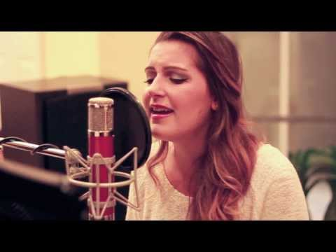 Jason Derulo - Marry Me (Cover by Davina Leone)
