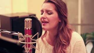 Jason Derulo - Marry Me (Cover by Davina Leone)
