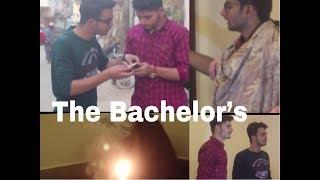 | The Bachelors life |