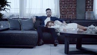 (Tradução) TKO [Black Friday Remix] | Justin Timberlake mp3