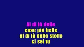 02 - Al Di Da - Karaoke