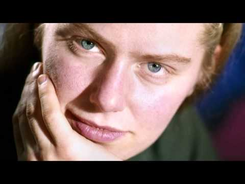 Jacqueline du Pré ~ Haydn Cello Concerto in C - Barenboim/ ECO - REMASTERED