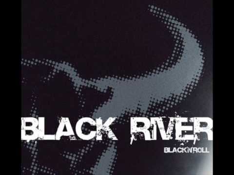 Black River - Young'N'Drunk