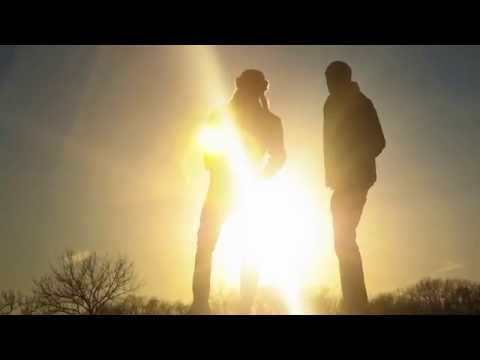 ArchDuke - Ama Be Happy ft. Jenee Jones #BreakTheInternet