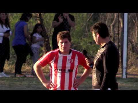 El Deportivo Tv P24B02 - Goles, Entrevistas y mucho más Fecha 22.