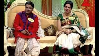 Tumi Je Amar | Bangla Serial | Full Episode - 32 | Zee Bangla