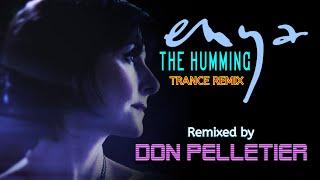 Enya - The humming - Trance Remix