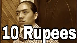 Download Video 10 RUPEES/DO NOT JUDGE😧 MP3 3GP MP4