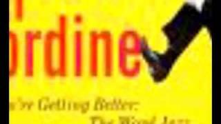 Ken Nordine - The Vidiot