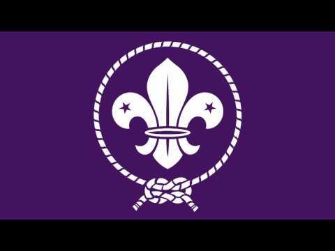 Cœur de Jésus • Chants scouts