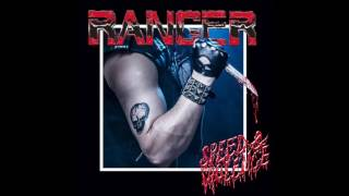 Ranger - Speed & Violence