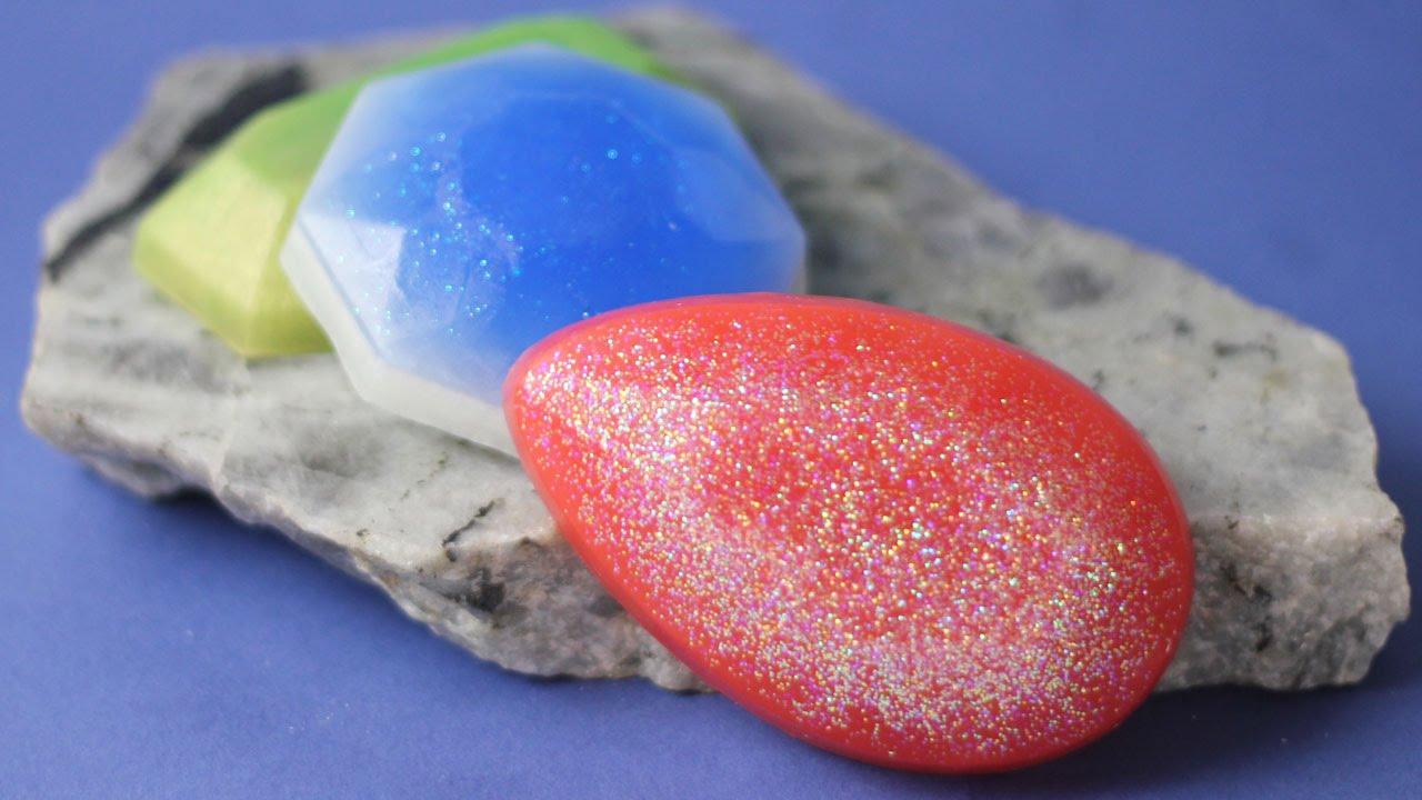 Beginner's Soapmaking Tutorial