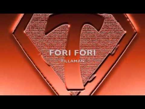 TILLAMAN FORI FORI.m4v