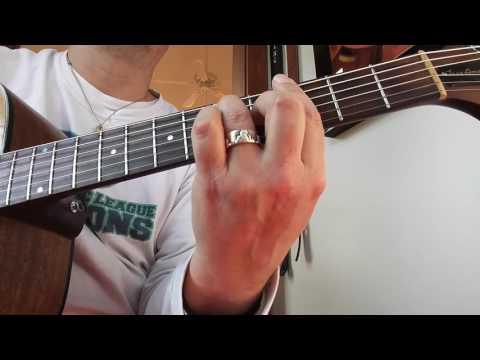 Stormy Chords 4x Youtube
