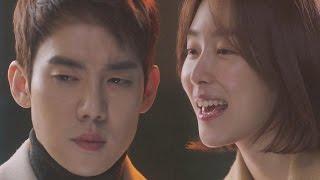 유연석, 서현진 애교에 행복 《Dr. Romantic》 낭만닥터 EP21 | SBS Drama