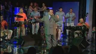 2 - COMO PODRE DISIMULAR -- TITO GOMEZ UN LEGADO MUSICAL