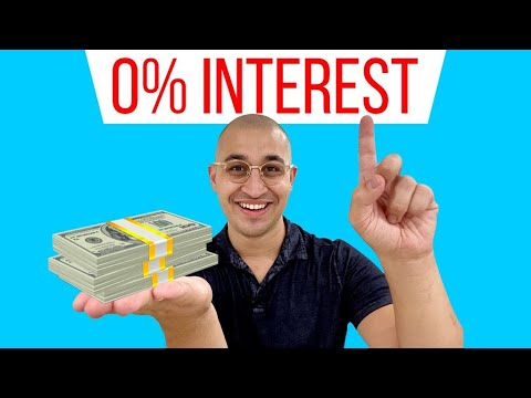 3 four weeks pay day advance personal loans the us