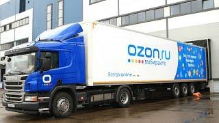 Интернет-торговля в России на примере OZON.ru - Дмитрий Потапенко(, 2016-10-29T06:30:00.000Z)