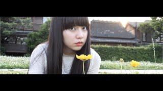 【MV】「少女Aの考察、」 - 僕と生きて欲しかった。