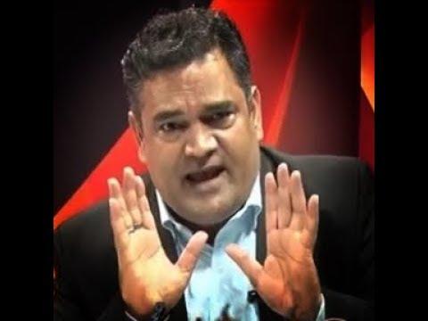 राम नाम  सत्य है - चुनाव  हो या जिंदगी सब की यही गत्य है - AK MISHRA