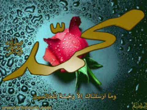 Idreesia Taleem Aqaji ki sangat