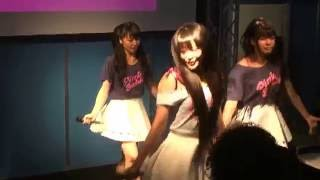 https://twitter.com/Pink_Babies_jp https://twitter.com/Ladybeard_Ja...