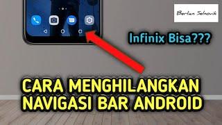 Review Infinix Smart 4 Indonesia - Auto Beli!.